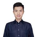 Victor (Shijun) Yan
