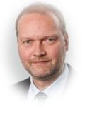 Holger Hess Stumpp