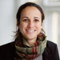Kathrin Bachleitner