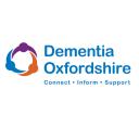 Dementia Oxon Logo
