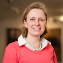 Dr Krina Zondervan