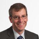 Antony Green