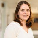Julie Hamilton