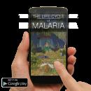 malaria-app-photo.png