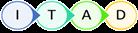 ITAD Trial Logo
