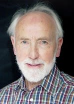 Alan Cowey In Memoriam.jpg
