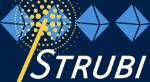 Strubi logo