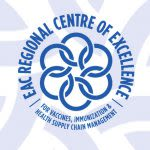EAC Regional Centre of Excellence