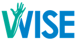 WISE Trial Logo