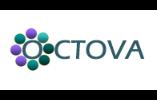 Octova