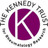 Kennedy Trust logo