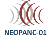 NEOPANC01.png