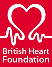 bhf-logo.jfif