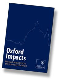 oxford-impacts.jpg