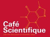 RS Cafe Scientifique Logo