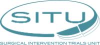 SITU-logo
