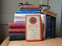 2014-05-23 Books