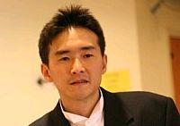 daniel-wong-photo.jpg