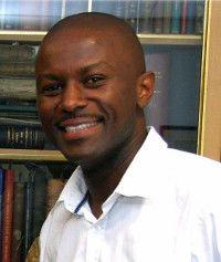 dr-george-warimwe-2.jfif