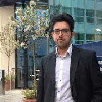 dr-nafi-alharbi.jfif