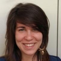 Stefania Giussani