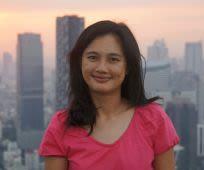 Dr Phaik Yeong Cheah