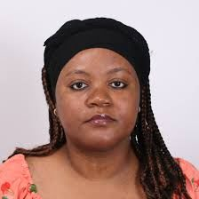 Prof Amina Abubakar