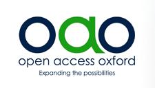 OAO logo.png