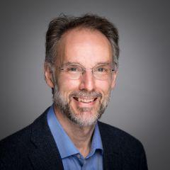 Michael Dustin