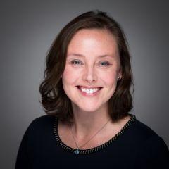 Stephanie Dakin