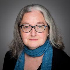 Angela MacCarthy