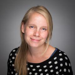 Anja Schwenzer