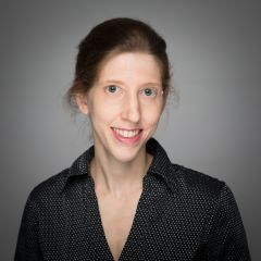 Christine Seidl