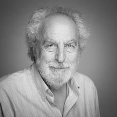 Doug Altman