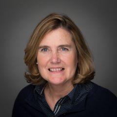 Gail Lang