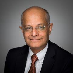 Jagdeep Nanchahal