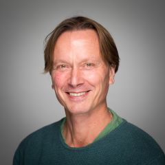 Kalle Soderstrom