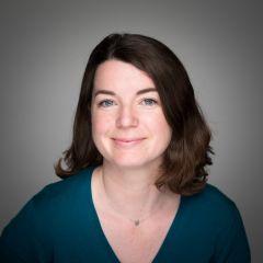 Kirsten Leyland
