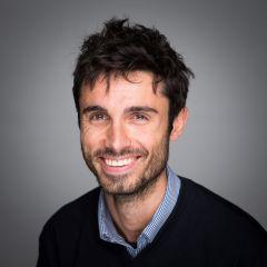 Matteo Vecellio