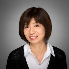 Noriko Ito