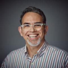 Rafael Pinedo Villanueva