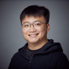 Yuliang Feng