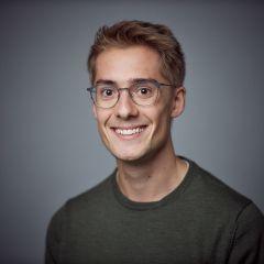 Fabian Fischer