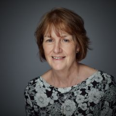 Debra Beazley
