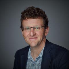 Duncan Richards