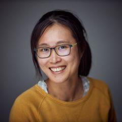 Chao-Hui Chang