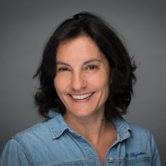 Paula Colmenero