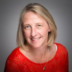 Karen Doig