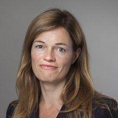 Anne Lübbeke-Wolff