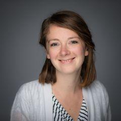 Claire Deligne